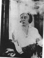 Grace Lumpkin