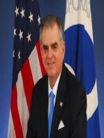 Ray LaHood Photo