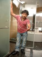 Kailash Kher photo