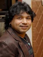 Kailash Kher wallpaper