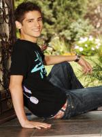 Jean-Luc Bilodeau Photo
