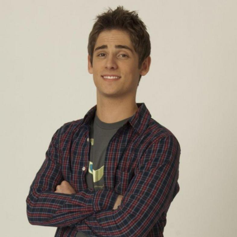 Jean-Luc Bilodeau HD Photo