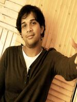 Karthik (singer)