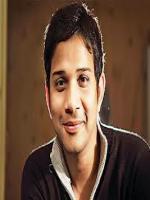 Karthik (singer) photo