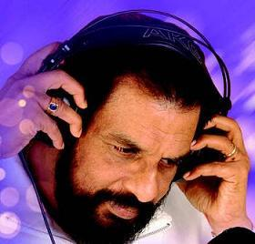 K. J. Yesudas photo