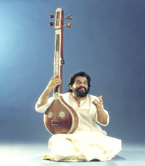 K. J. Yesudas wallpaper