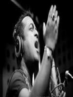 Krishna Beura photo