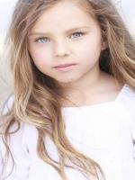 Caitlin Carmichael