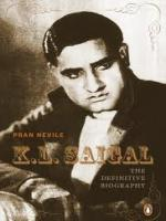 Kundan Lal Saigal photo
