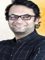 Noman Masood