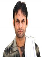 Noman Masood HD Images
