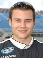 Casey Roderick