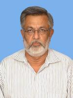 Adbul Rashid Godil