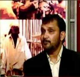 Syed Asif Hasnain HD Wallpaper