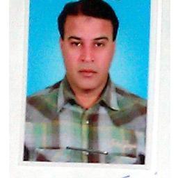 Sajid Ahmed HD Wallpaper