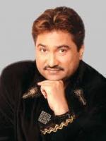 Kumar Sanu Poze