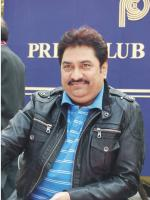 Kumar Sanu wallpaper