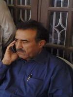 Abdul Hakeem Baloch HD Wallpaper Pic
