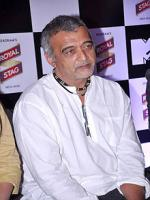 Lucky Ali wallpaper