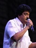 M. G. Sreekumar photo