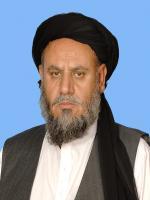 Molana Ameer Zaman
