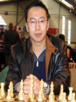 Zhang Pengxiang