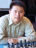 Zhao Zong-yuan