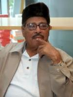 Manna Dey photo