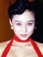 Nina Li