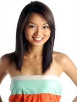 Joanne Peh