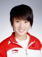 Chen Ruolin