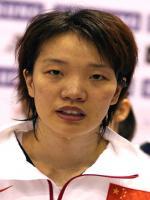 Chen Zhong