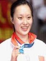 Gu Jun
