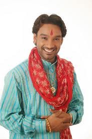 Master Saleem Biography