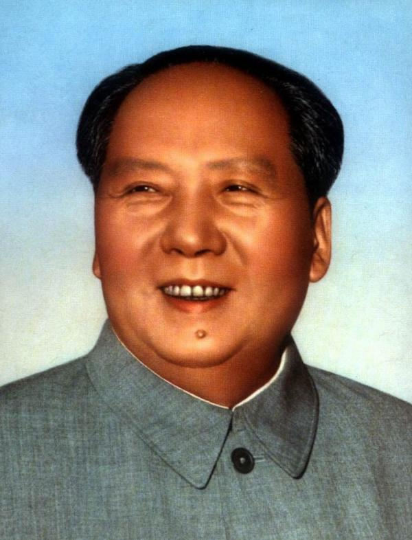 Mao tse tung profile biodata updates and latest pictures for Chairman mao