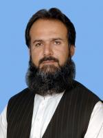 Sardar Kamal Khan Bangulzai