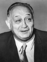 Edward Gottlieb
