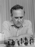 Efim Geller