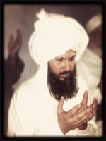 Jam Kamal Khan Photo