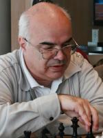Vereslav Eingorn