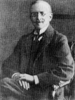 Aleksander Michalowski