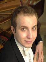 Alexander Gavrylyuk