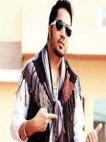 Mika Singh Awsome