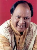 Mohammed Aziz photo