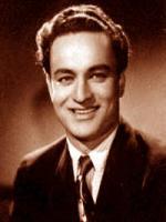 Mukesh (singer)