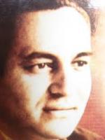 Mukesh (singer) wallpaper