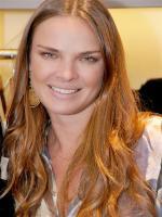 Leticia Birkheuer