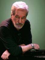 Cesar Camargo Mariano