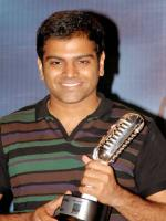 Mynampati Sreerama Chandra Award