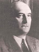 Vladimir Becic